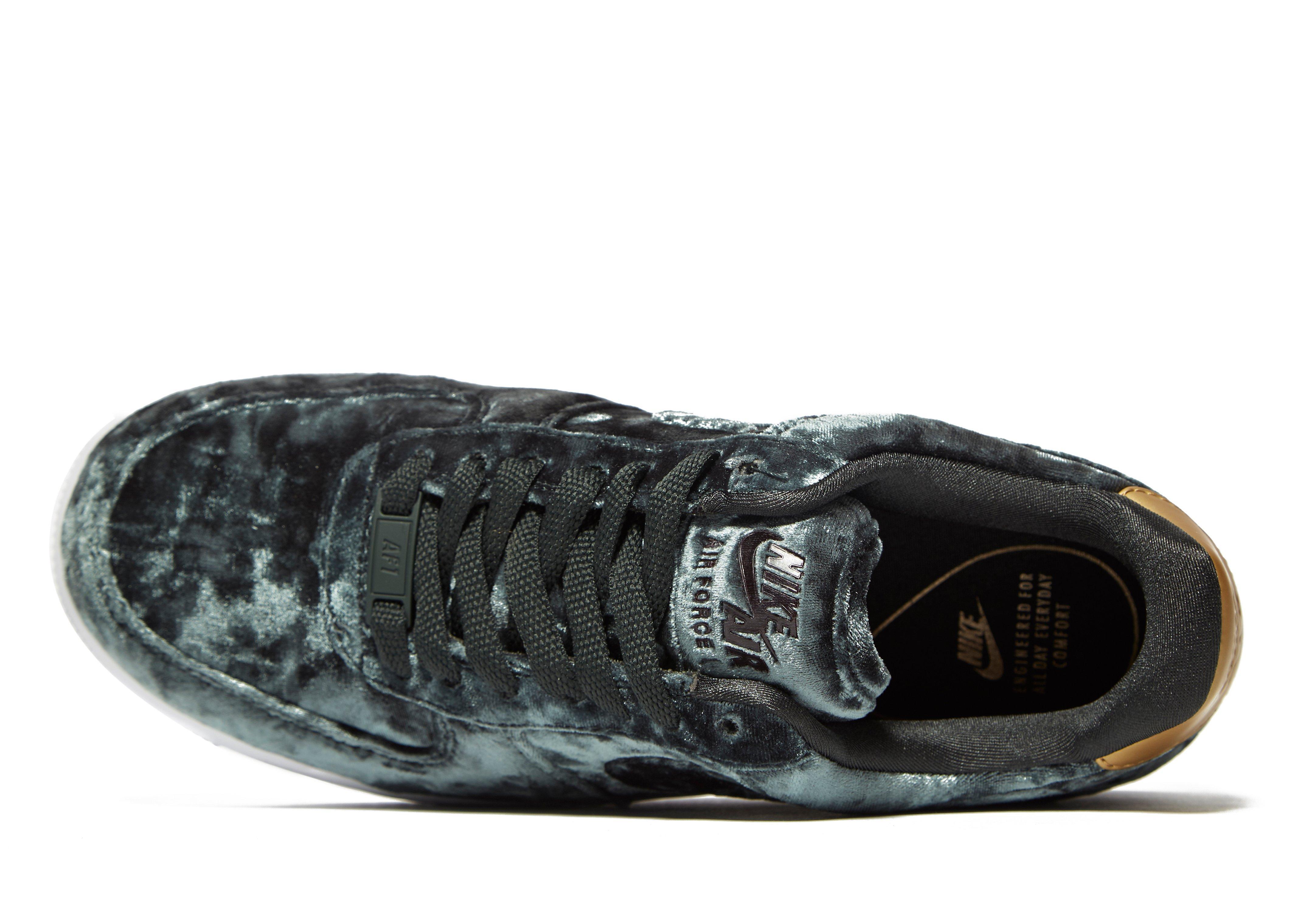 cd14e81d5573e Cheap Nike Air Foamposite Pro Shoe Made In Usa