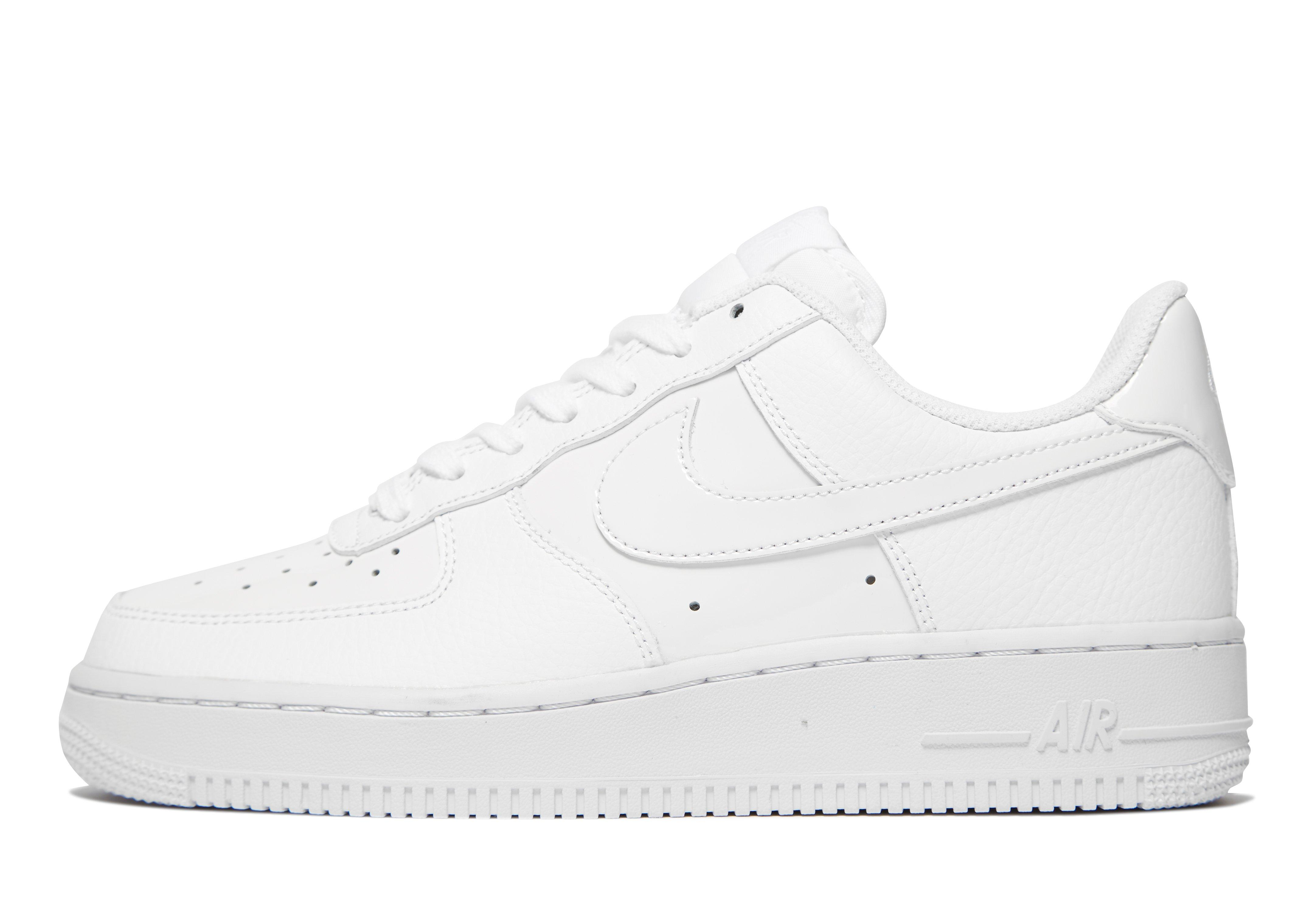 nike air force 1 premium womens