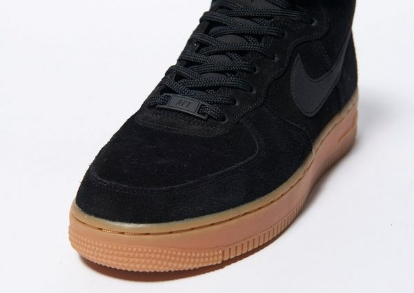 sale retailer 416d7 30150 Nike Air Force 1 Mid Womens