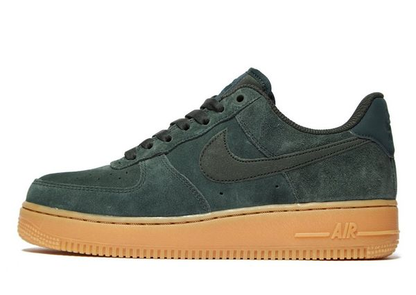 nike air force 1 425