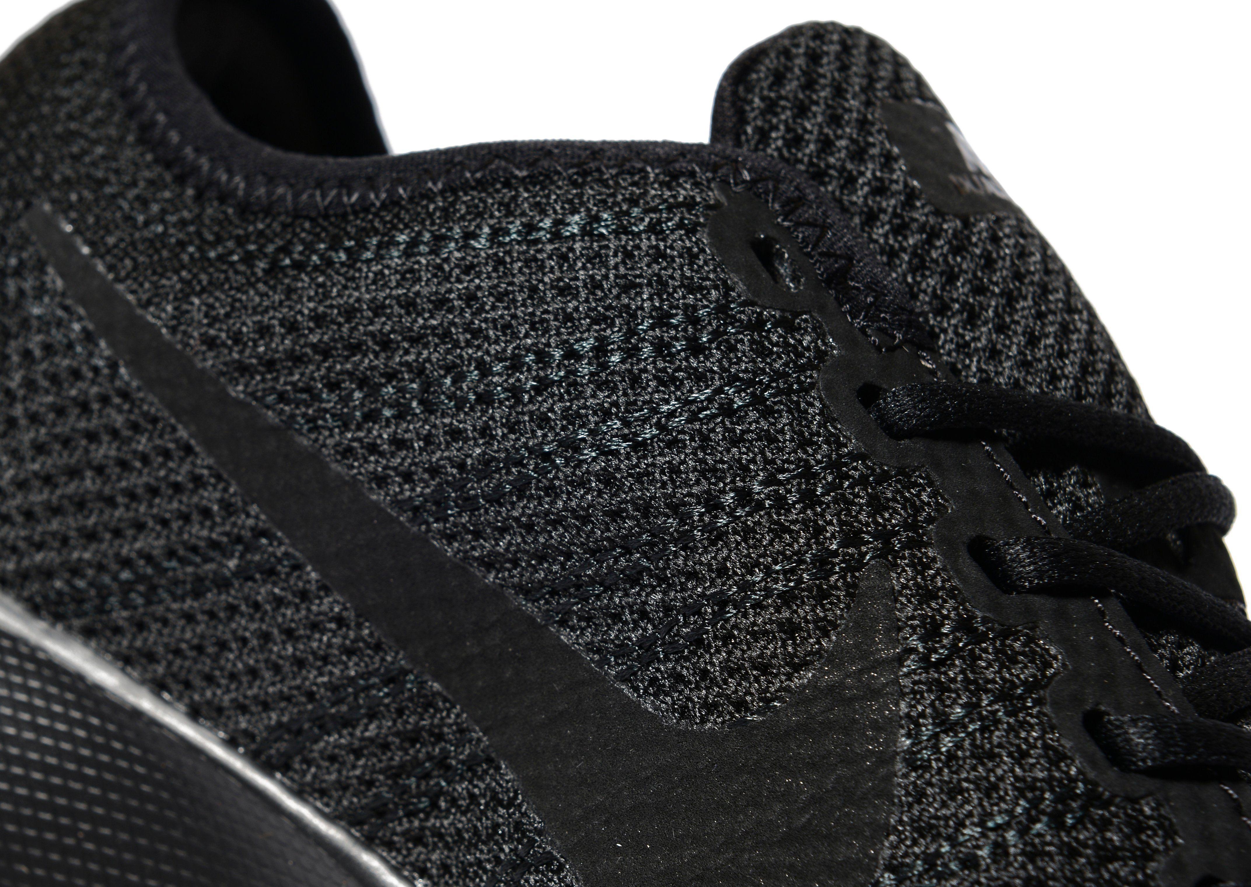 Nike DualTone Racer Junior Schwarz Billig Authentisch Auslass 12UE1