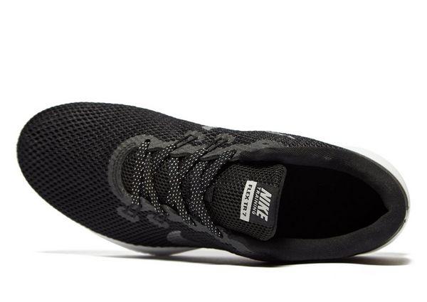 e122dffbf02 Nike Flex TR 7 Women s