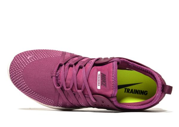 nike free tr 7 donna