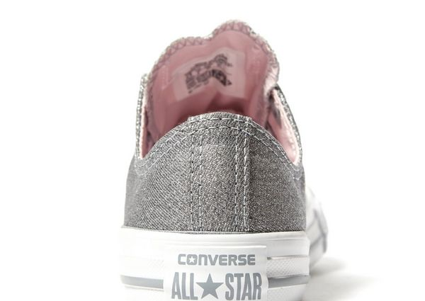 30ec9b0aa0b4 Converse All Star Ox Children