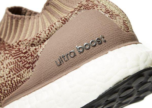 adidas ultra boost jd sports