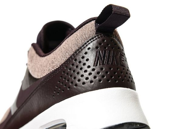 nike air max thea knit dames jd sports. Black Bedroom Furniture Sets. Home Design Ideas