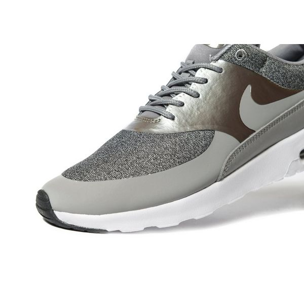 competitive price 50dc7 af6ae ... official store nike air max thea knit womens a3ab8 756b6