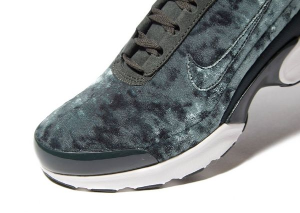 Nike Air Max Jewell Velvet Women s  42dba8af4