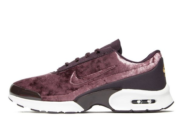 nike air max jewell hombre