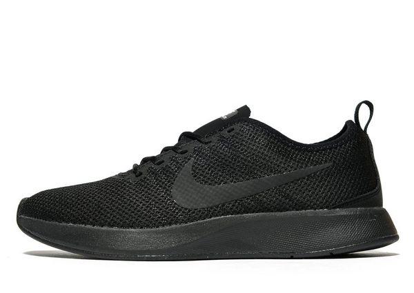a2d1c1cba1d Nike DualTone Racer Women s