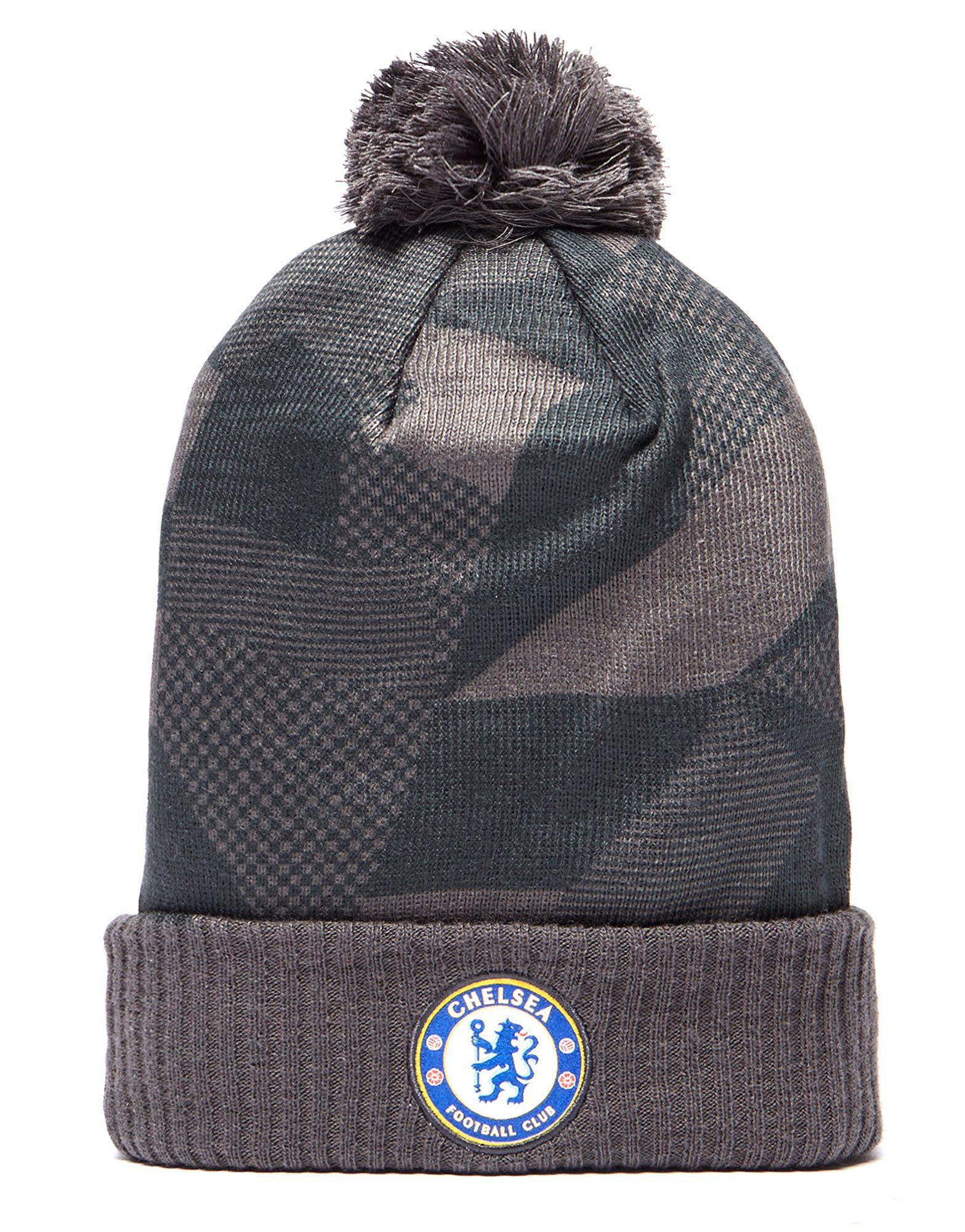 ef87844cea574 Men - Nike Knitted Hats   Beanies