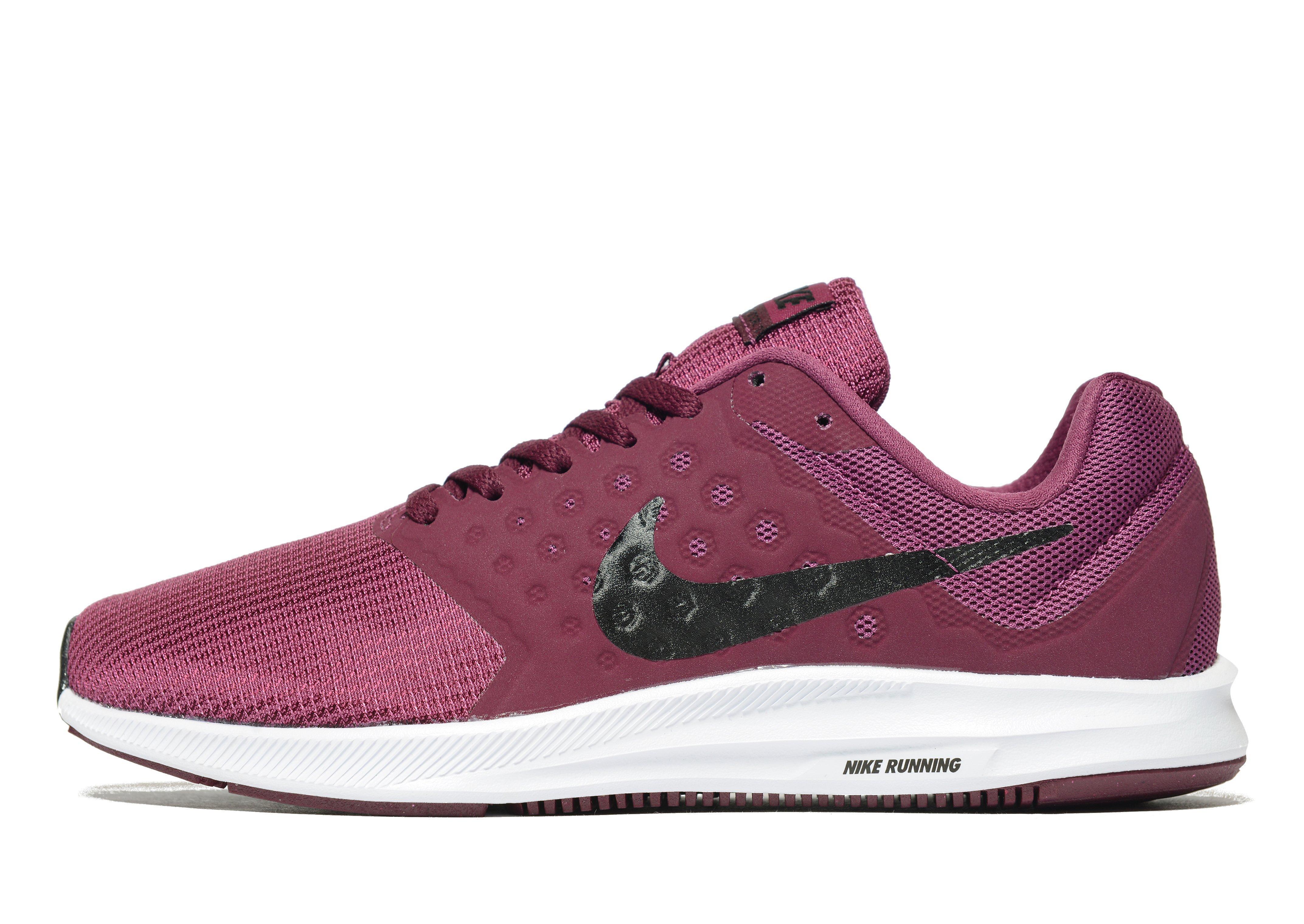 Nike Downshifter Women\u0027s ...