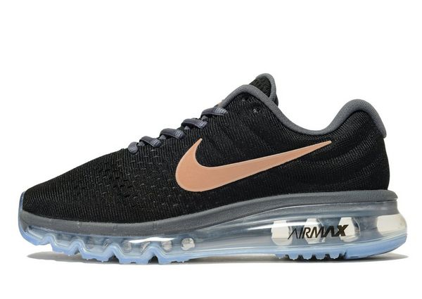 nike air max 2017 dames maat 40