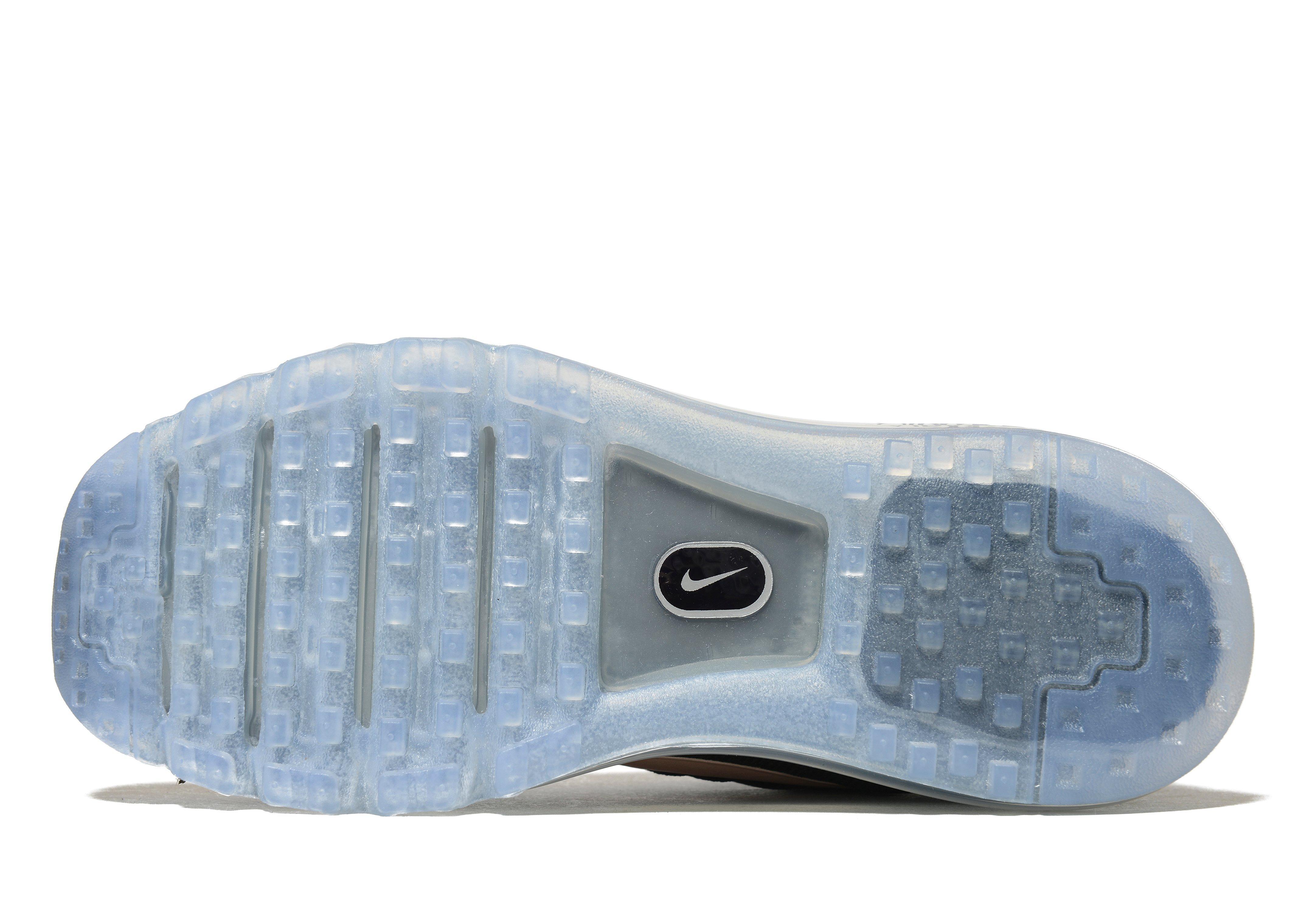 Nike Classic Cortez Leopard Print Shoes Shoe Shops. black leopard nike shoes 3f0185dc5