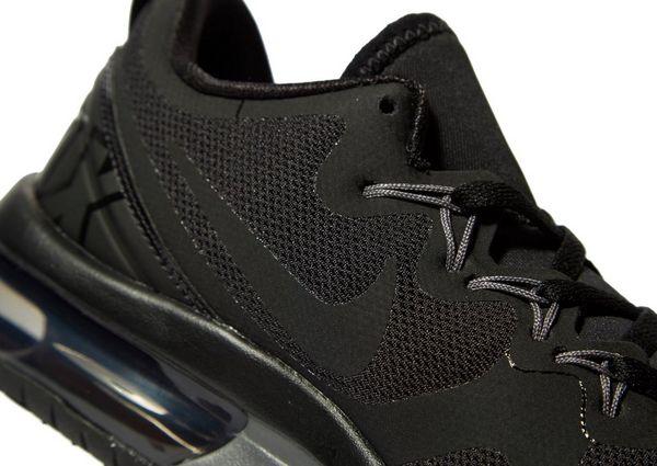 on sale d5022 436e9 Nike Air Max Fury Womens