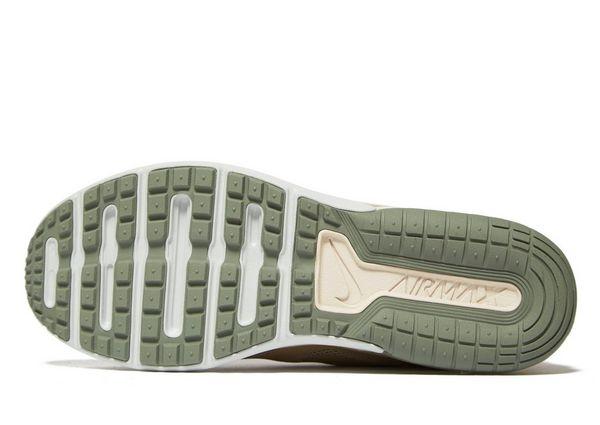 1e733f3b84953 Nike Air Max Fury Women s