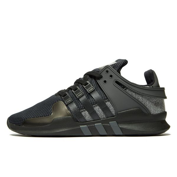 Adidas Originals SUPPORTO Adv Da Uomo Equipment running ginnastica