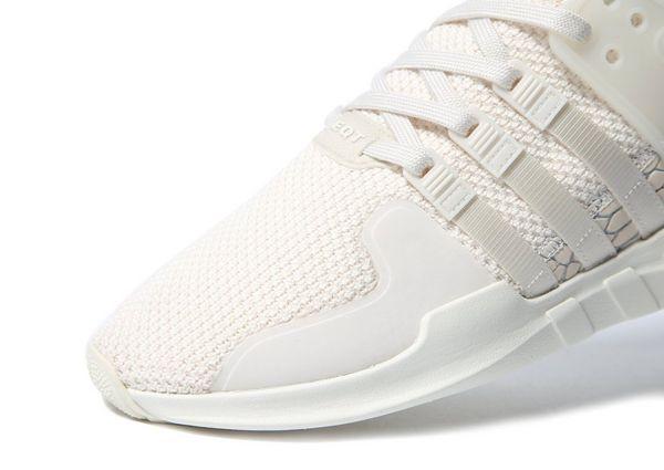 pretty nice 45f23 13a42 ... official store adidas originals eqt support adv herre 00242 445a0