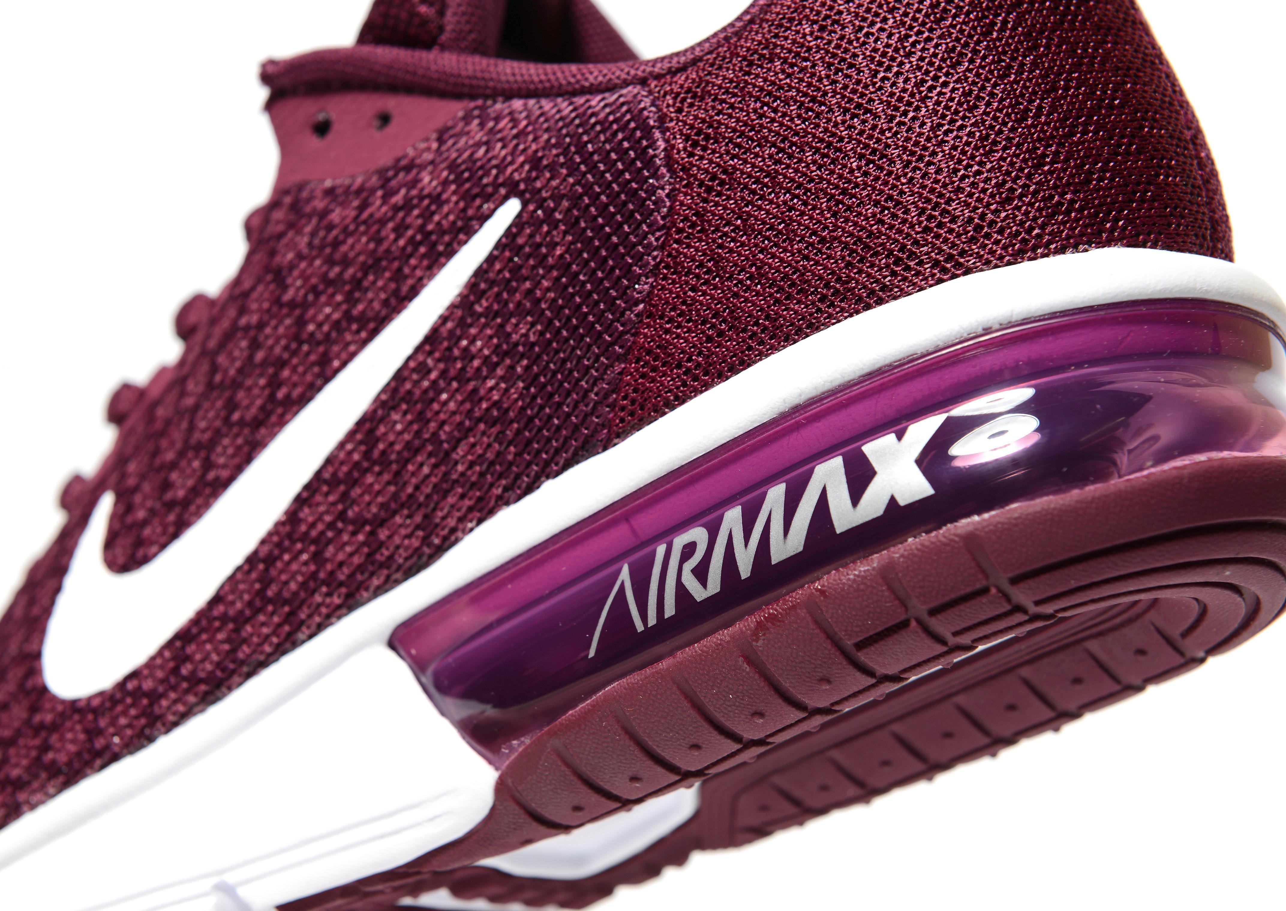 be7913ab2f10 Nike Free Hypervenom 2 Ousadia Alegria Nike Flexile Air Quality ...