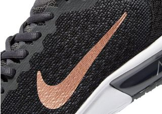Max Air Sequent Nike 2 FemmeJd Sports zMSVqUp