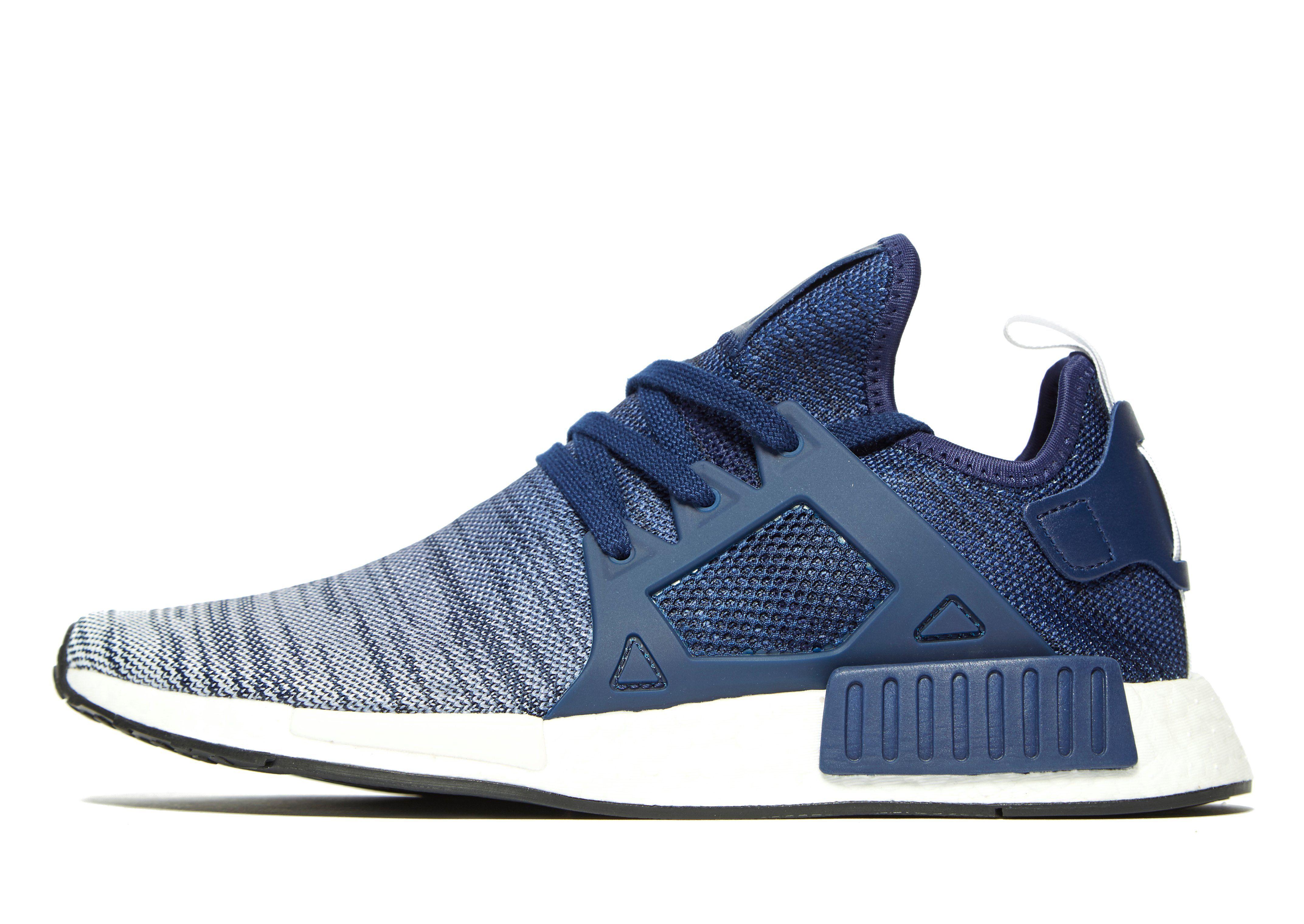 Adidas Originals NMD XR1 ha0EUjRlhj