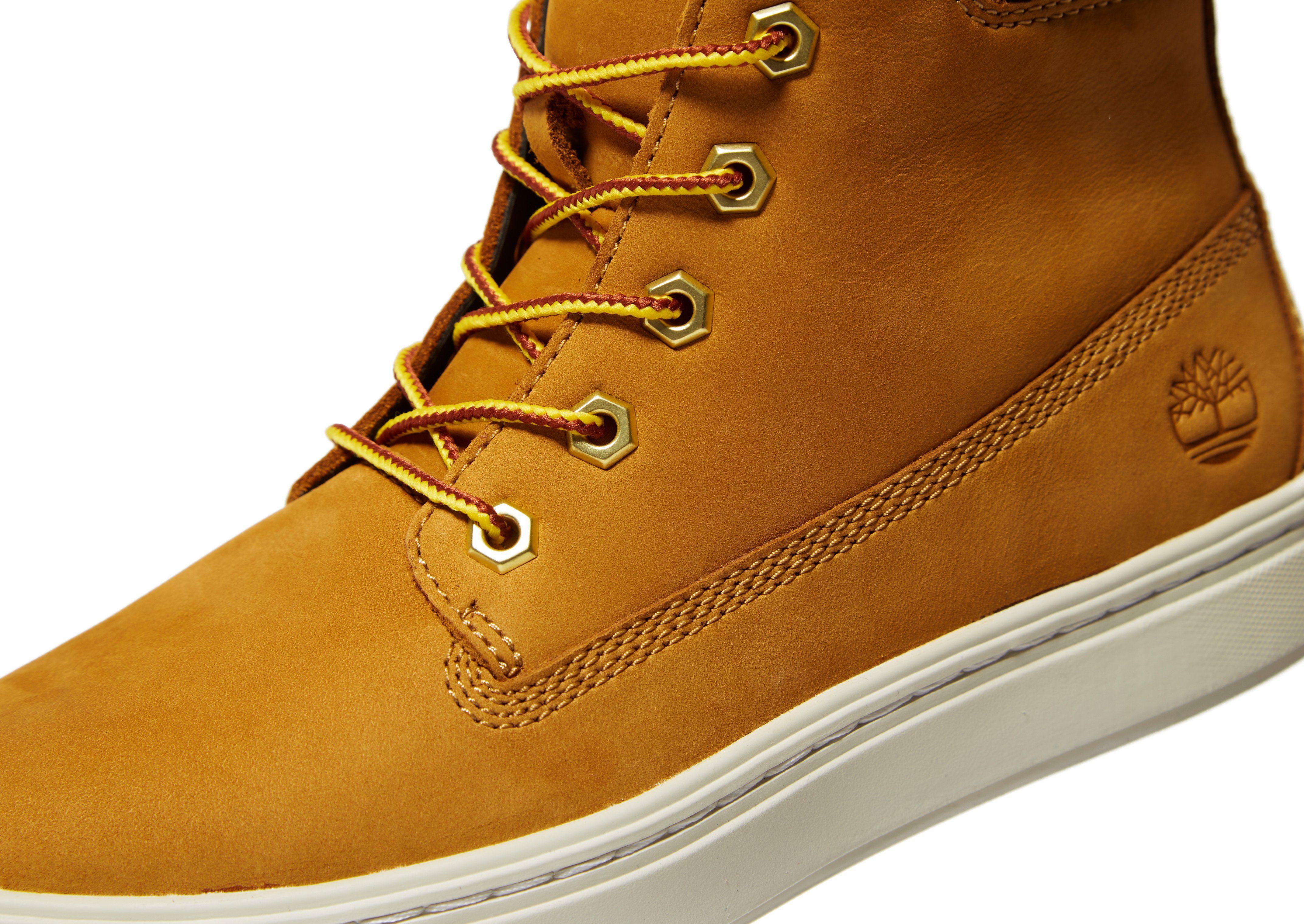 "Timberland Londyn 6"" Boots Women's"
