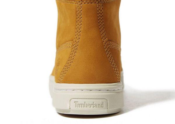 timberland londyn bottes femme