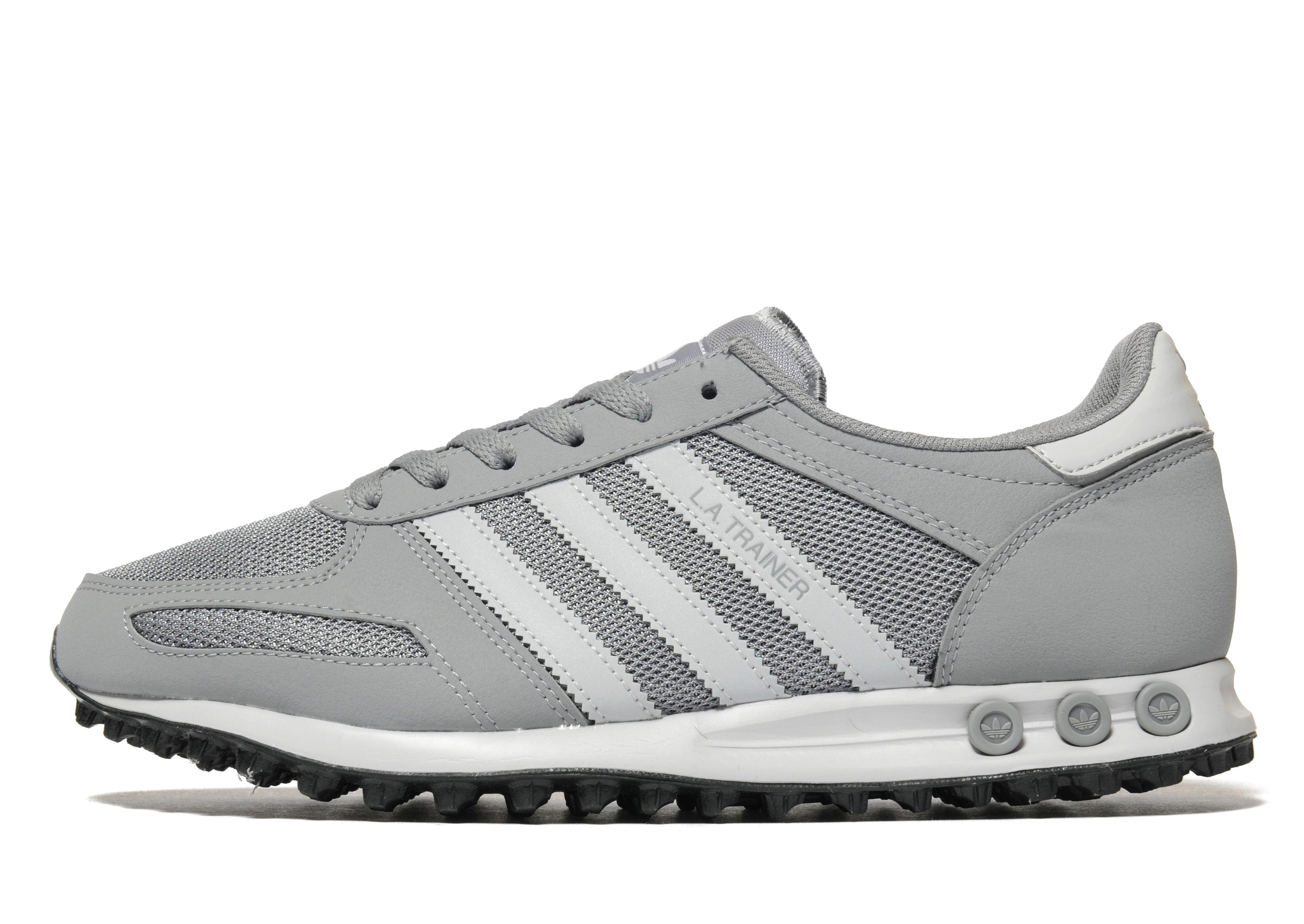 adidas originals la trainer   Retour gratuit   www