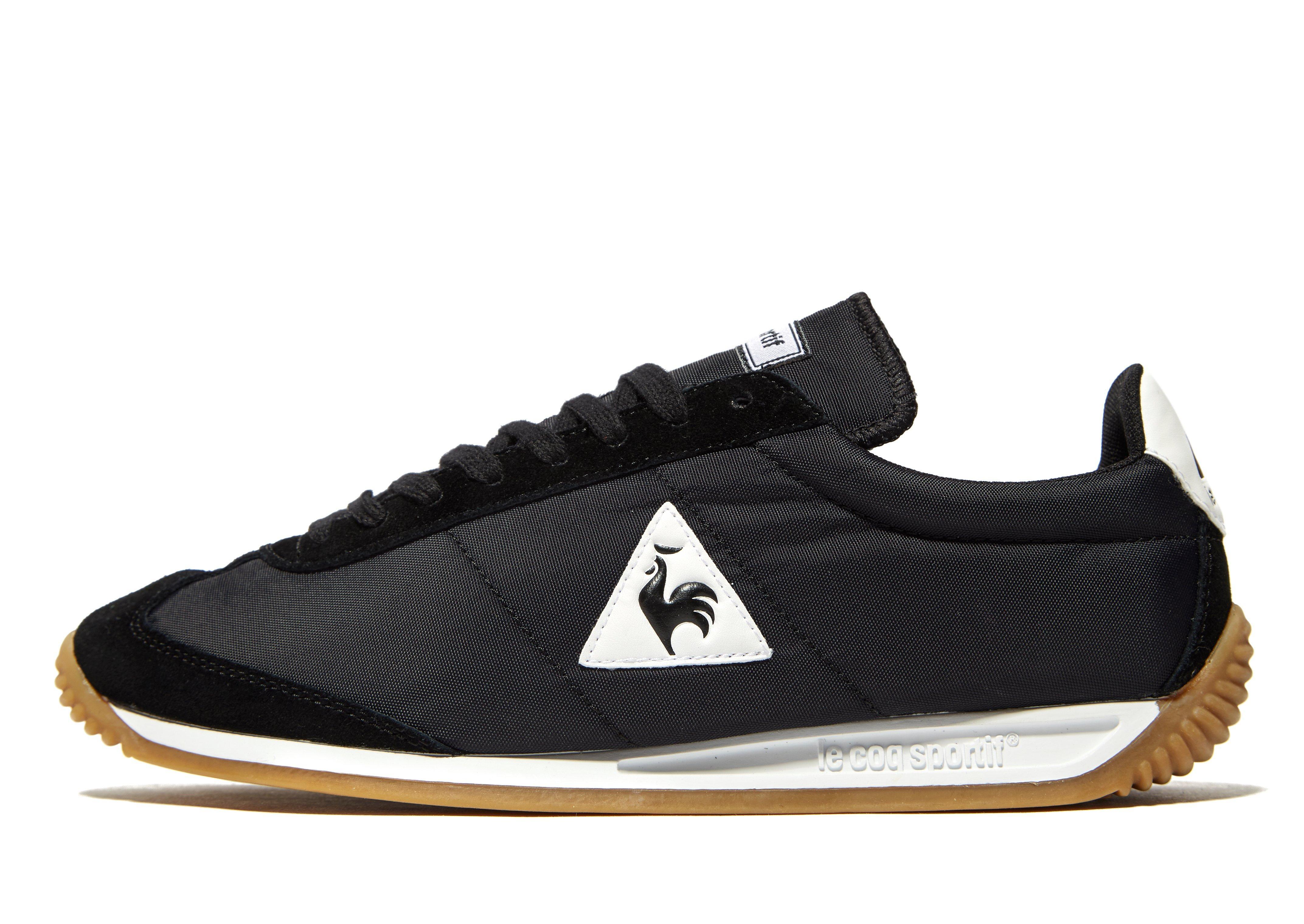Le Cock Sportif Shoes