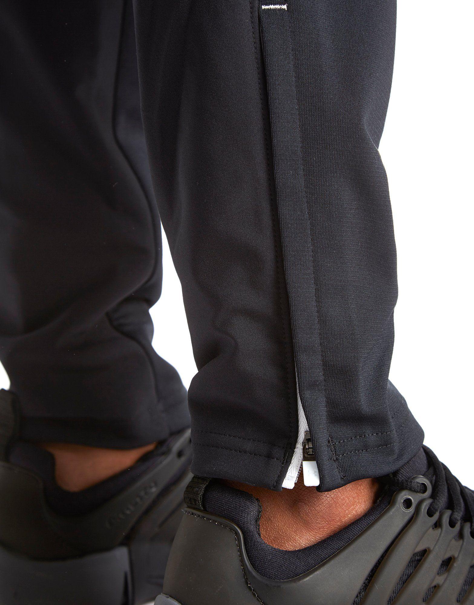 Under Armour Pantalon de survêtement Challenger Knit Junior