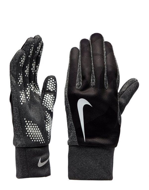 nike gants hyperwarm jd sports. Black Bedroom Furniture Sets. Home Design Ideas