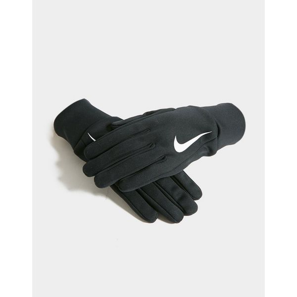 Nike Gloves Hyperwarm: Nike Hyperwarm Gloves
