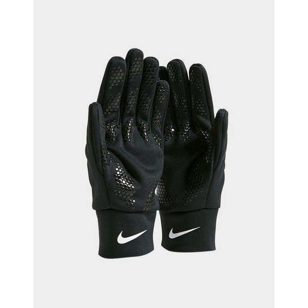 Nike Gloves Hyperwarm Cheap: Nike Hyperwarm Gloves