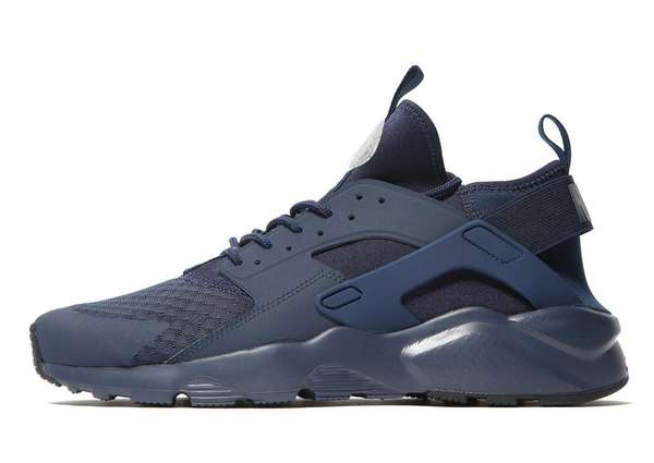 various colors 83f0a 3468f ... official store nike air huarache ultra 593db 59107