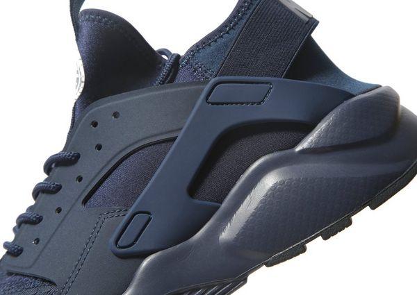 4b5b3330d03f Nike Air Huarache Ultra