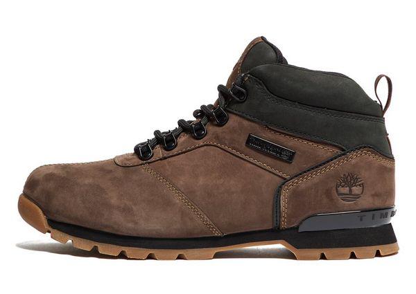 Timberland Splitrock 2 Boot CP3782