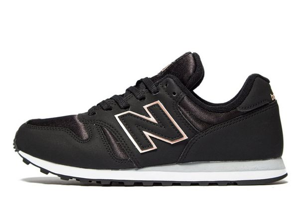 jd sports new balance dames
