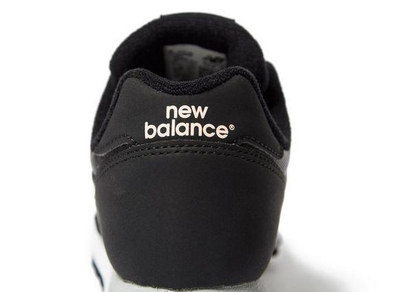 new balance 373 dam
