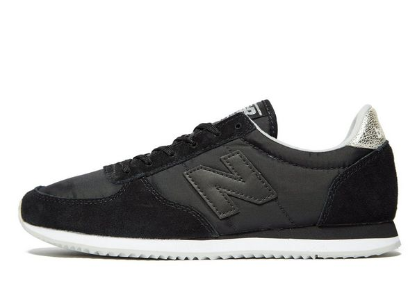 new balance classic mujer