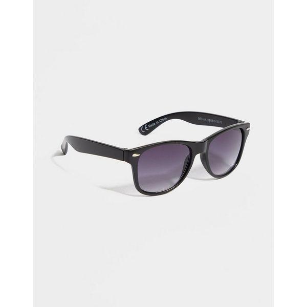 Brookhaven Bobby Sunglasses Junior