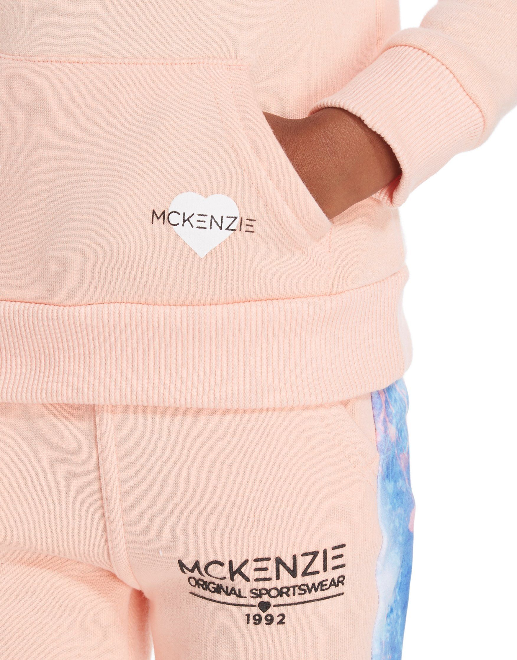 McKenzie Girls' Lissie Tracksuit Children