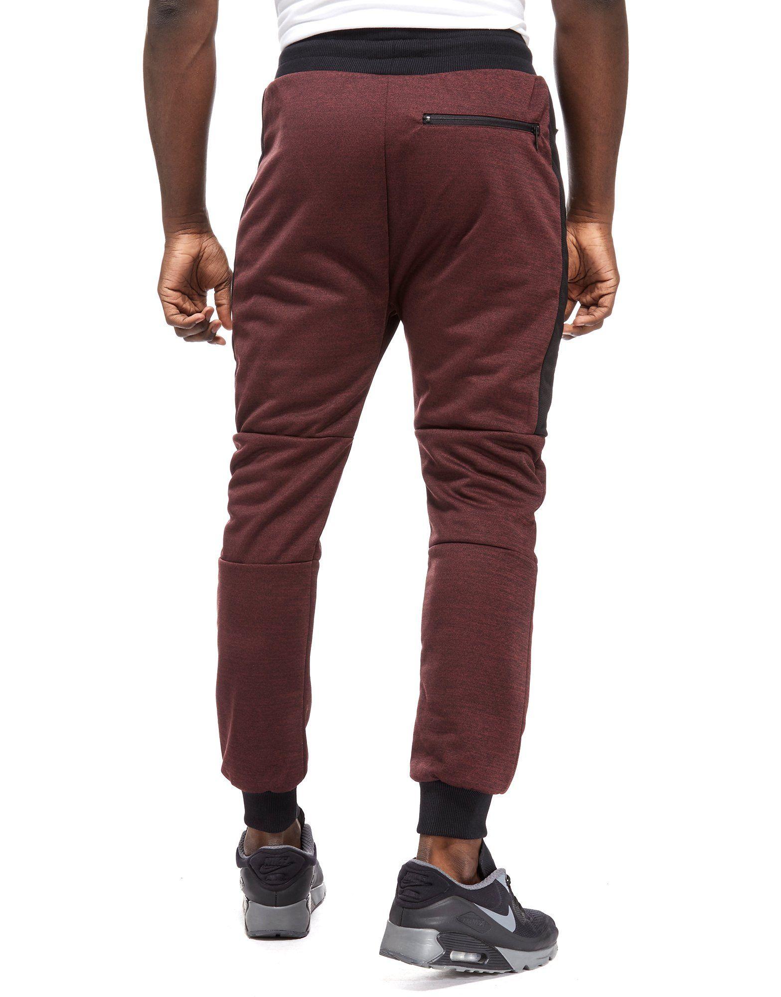 Supply & Demand Spark Jogging Pants