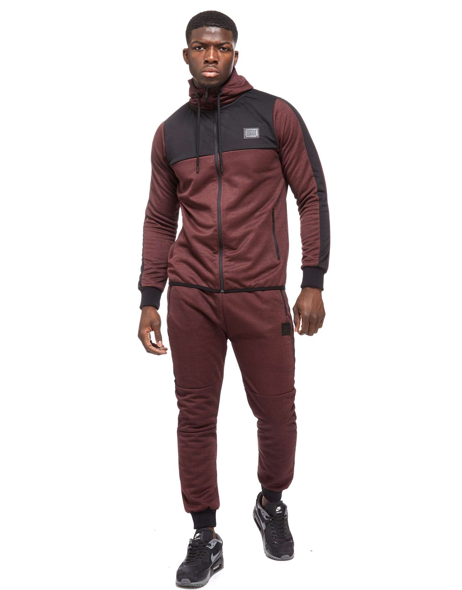 Supply & Demand Spark Jogging Pants