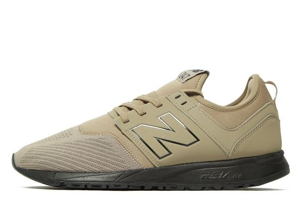 new balance shoes jds uniphase