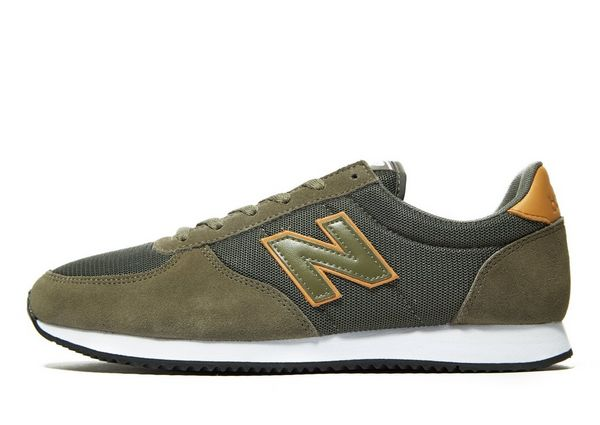 zapatillas new balance 220