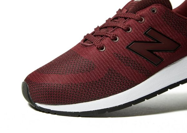 new balance 420 junior