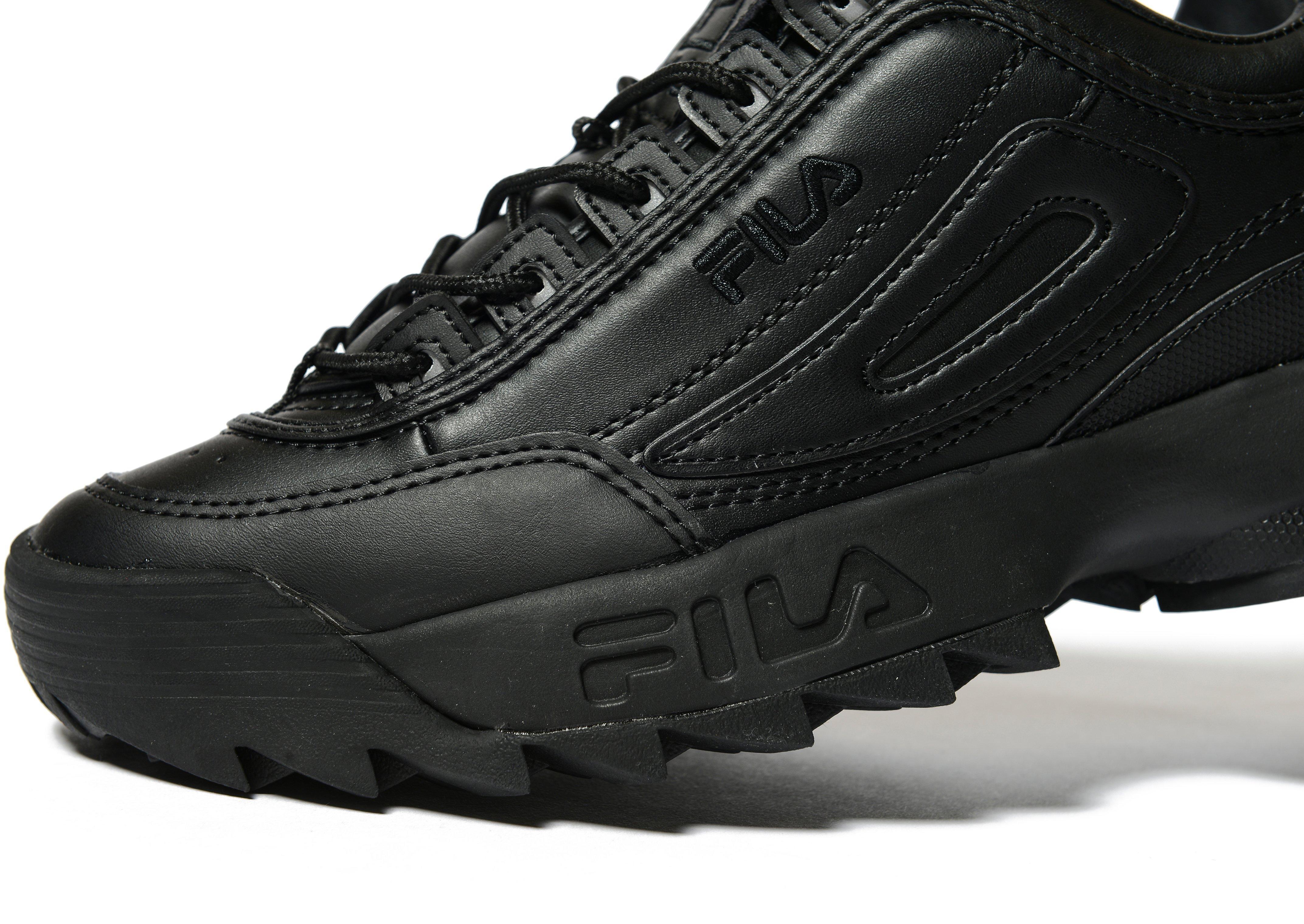 84f45cfccaf chaussure fila disruptor 2