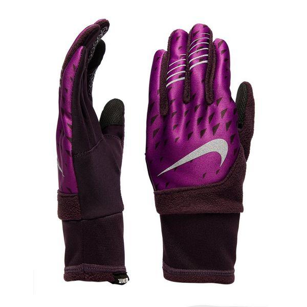 nike gants homme therma fit running jd sports. Black Bedroom Furniture Sets. Home Design Ideas