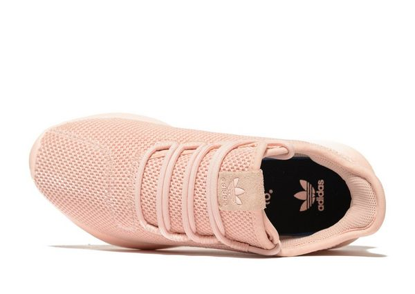adidas tubular shadow junior pink