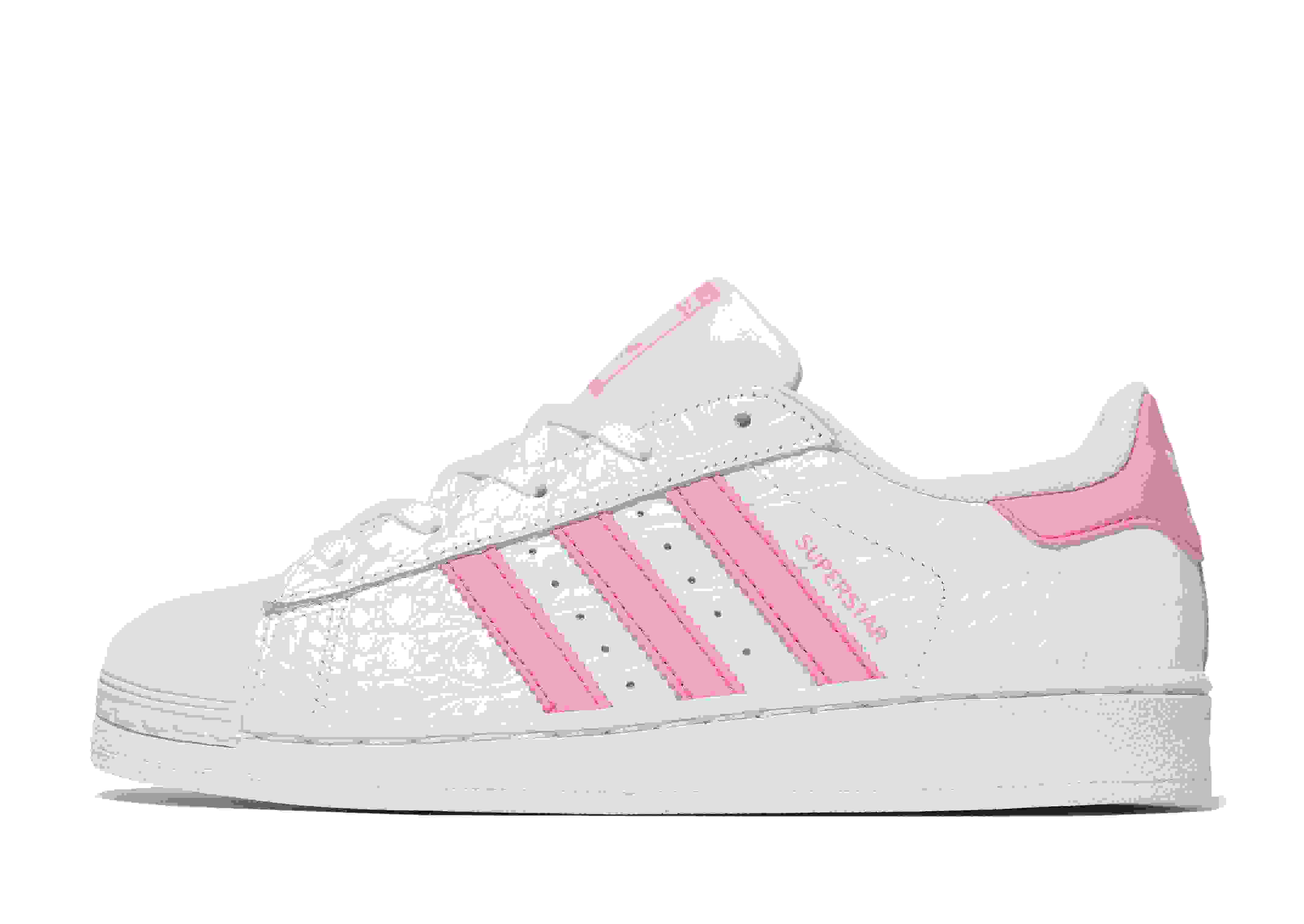 adidas shoes for girls superstar pink. adidas originals superstar isc children shoes for girls pink n